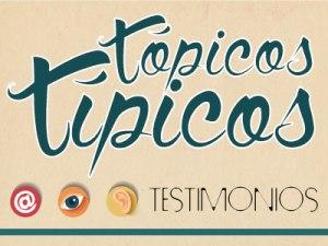 banner_topicos